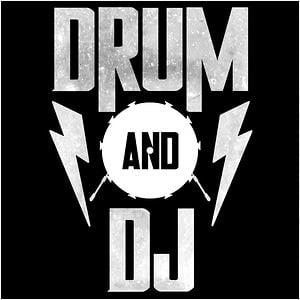 Profile picture for DrumAndDJ