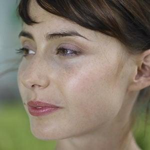 Profile picture for Patricia Mollet-Mercier