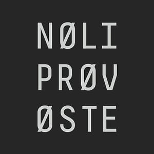 Profile picture for NOLI PROVOSTE