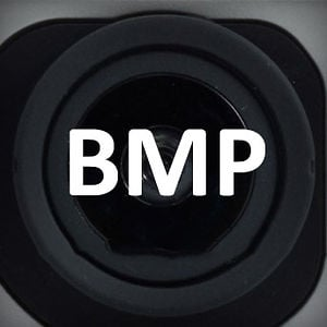 Profile picture for BasikMP