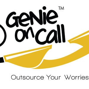Profile picture for GenieOnCall