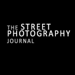 Profile picture for The Street Photography Journal