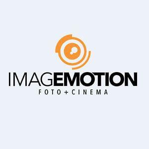 Profile picture for ImagEmotion Foto + Cinema
