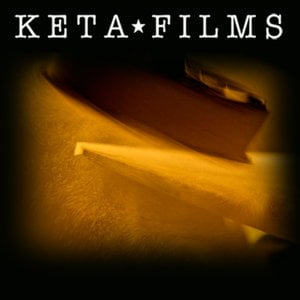 Profile picture for Erin N. Calmes KetaFilms
