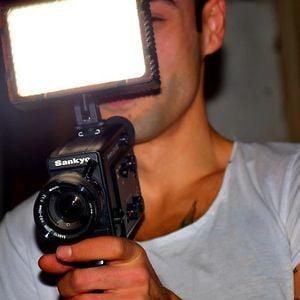 Profile picture for bahadir arici