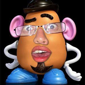 Profile picture for Pedro de la Llave