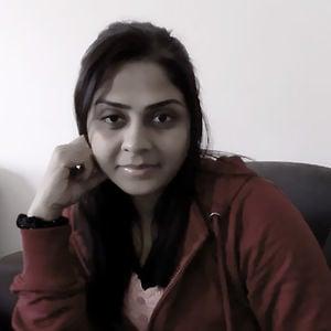 Profile picture for Phalguni Gala