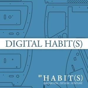 Profile picture for Digital Habit(s)