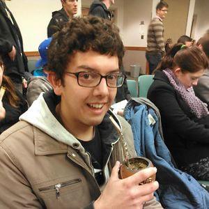 Profile picture for Carlos Killpack