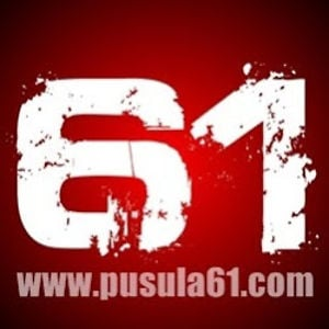 Profile picture for pusula61.com