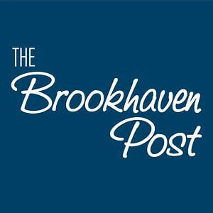 Profile picture for The Brookhaven Post