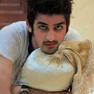 Profile picture for Ashiq Khan