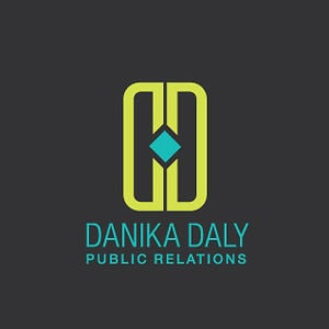 Profile picture for Danika Daly PR