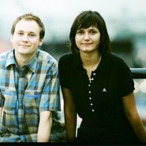 Profile picture for Piskulova Poly & Belozerov Igor