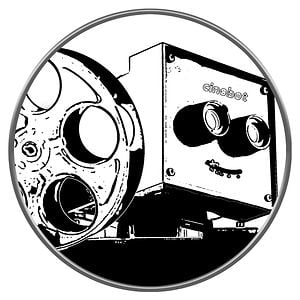 Profile picture for Cinebot Video