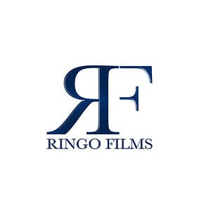 Profile picture for Ringo Films