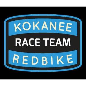 Profile picture for Kokanee Redbike