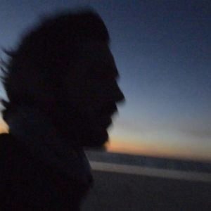 Profile picture for Tiago Pinho