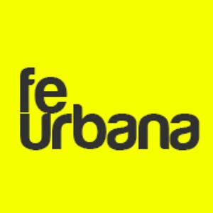 Profile picture for Fe Urbana