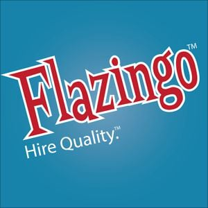 Profile picture for Flazingo