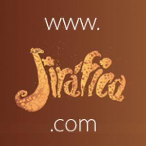 Profile picture for Jiráfica Fábrica de Cuentos