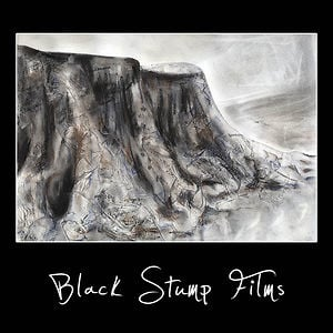 Profile picture for Black Stump Films