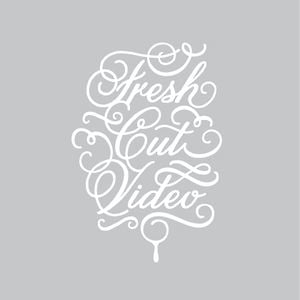 Profile picture for Freshcutvideo