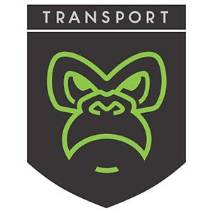 Profile picture for Transport