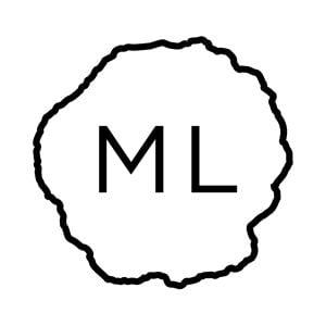 Profile picture for Muriel Laurent
