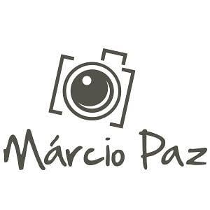 Profile picture for mpaz