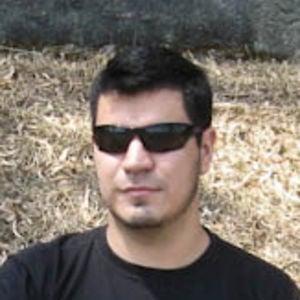 Profile picture for Luiz Eduardo de Oliveira Fonseca