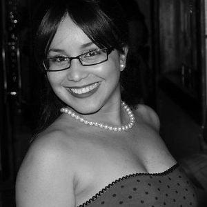 Profile picture for Yadira Caminero