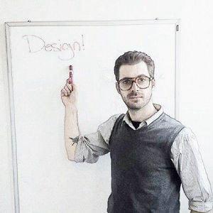 Profile picture for Domenick Propati