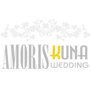 Profile picture for Amoris Wedding