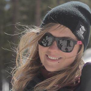 Profile picture for Emilia Vanni