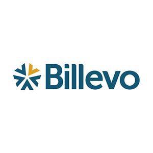 Profile picture for Billevo AB