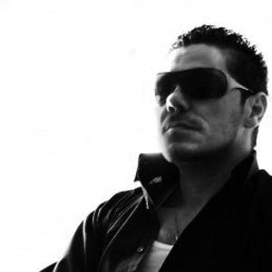 Profile picture for Silviu