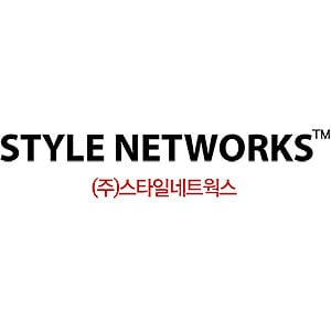 Profile picture for STYLE NETWORKS™