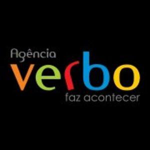 Profile picture for Verbo