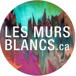 Profile picture for Les Murs Blancs