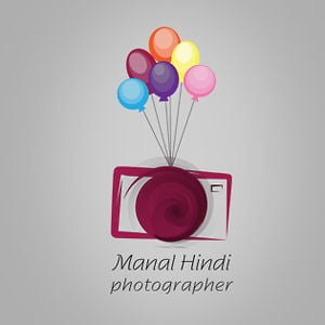 Profile picture for MANAL HINDI