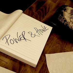 Profile picture for power&howe