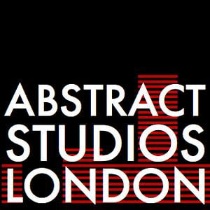 Profile picture for Abstract Studios London