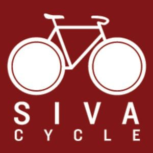Profile picture for Siva Cycle