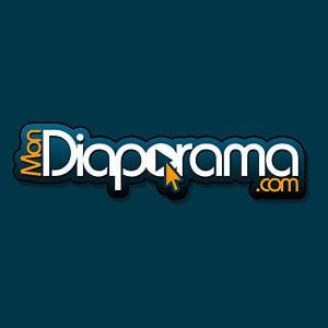 Profile picture for MonDiaporama