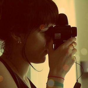 Profile picture for Gala V Perdomo