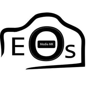 Profile picture for Eos Media MK