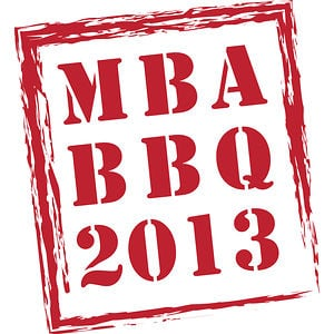 Profile picture for MBA BBQ