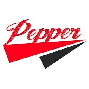Profile picture for PeppeR