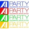 A1 Party